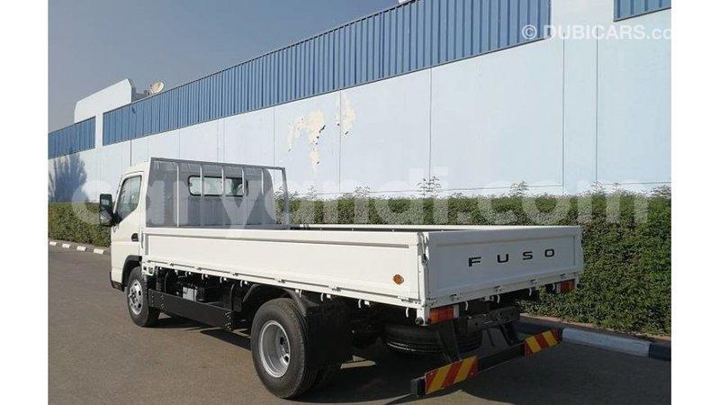 Big with watermark mitsubishi canter zambia import dubai 9884