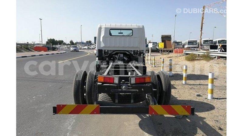 Big with watermark mitsubishi canter zambia import dubai 9885