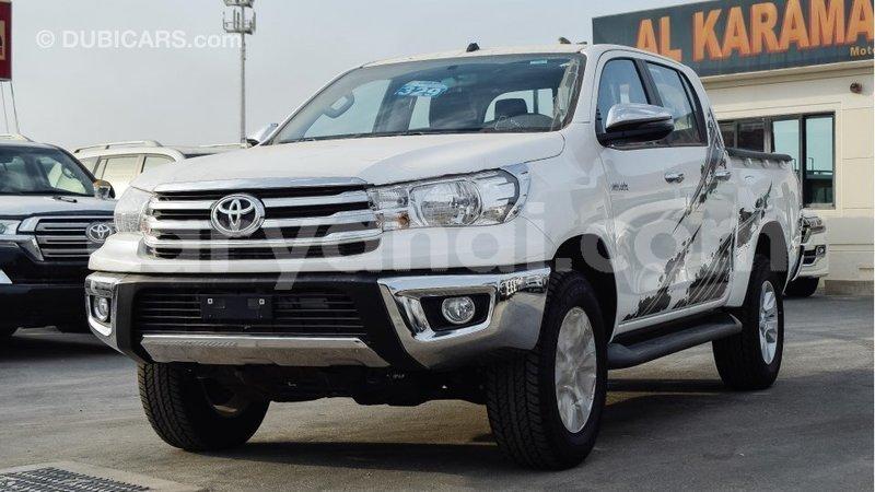 Big with watermark toyota hilux zambia import dubai 9891