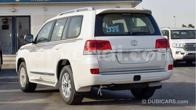 Big with watermark toyota land cruiser zambia import dubai 9901