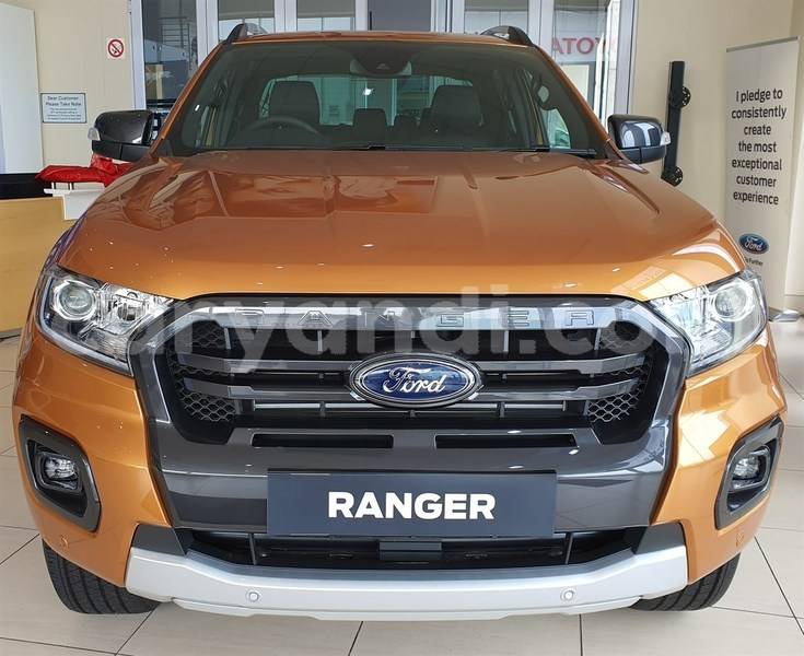 Big with watermark ford ranger zambia livingstone 9923