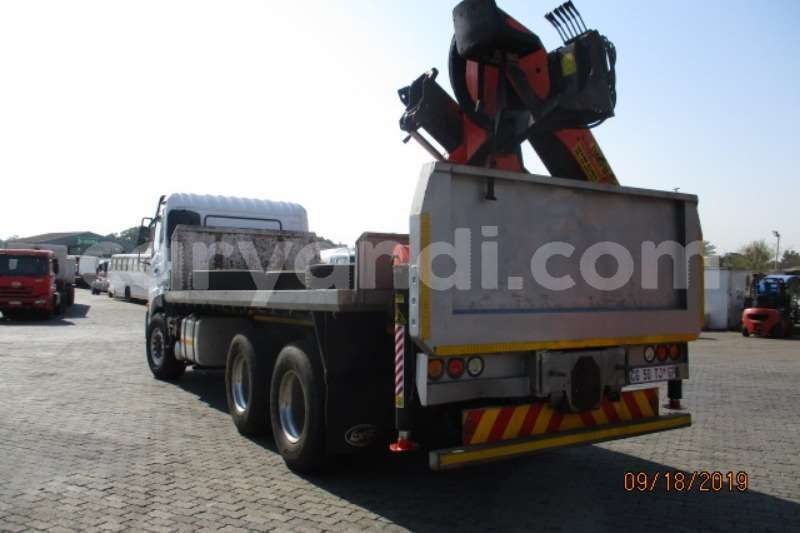 Big with watermark nissan ud zambia lusaka 9927