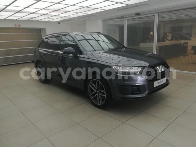 Big with watermark audi q7 zambia livingstone 9947
