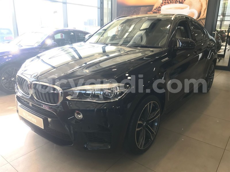 Big with watermark bmw x6 m zambia chingola 9948