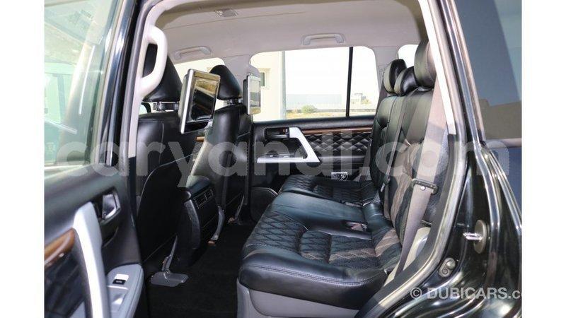 Big with watermark toyota land cruiser zambia import dubai 9951