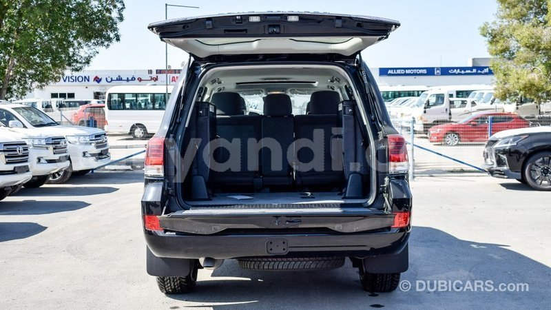 Big with watermark toyota land cruiser zambia import dubai 9954