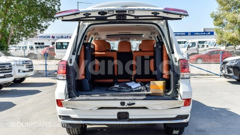 Big with watermark toyota land cruiser zambia import dubai 9955