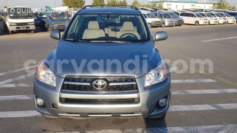 Big with watermark toyota nadia zambia import dubai 9957
