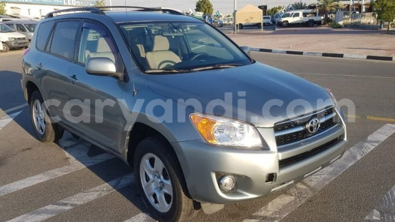 Big with watermark toyota nadia zambia import dubai 9958