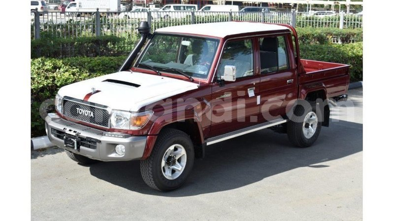 Big with watermark toyota land cruiser zambia import dubai 9960