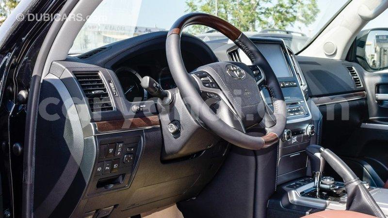 Big with watermark toyota land cruiser zambia import dubai 9964