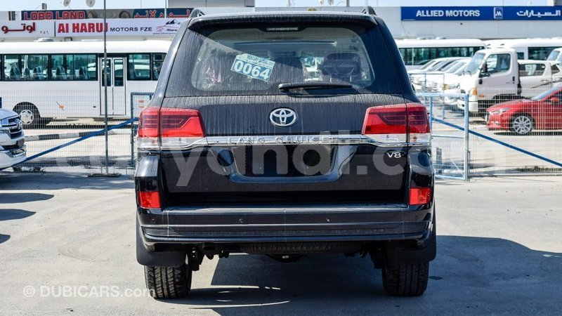 Big with watermark toyota land cruiser zambia import dubai 9964