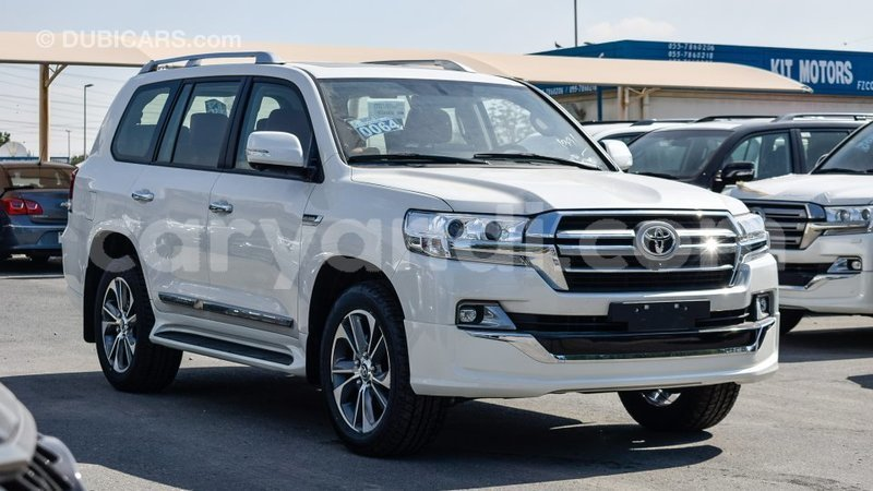 Big with watermark toyota land cruiser zambia import dubai 9966