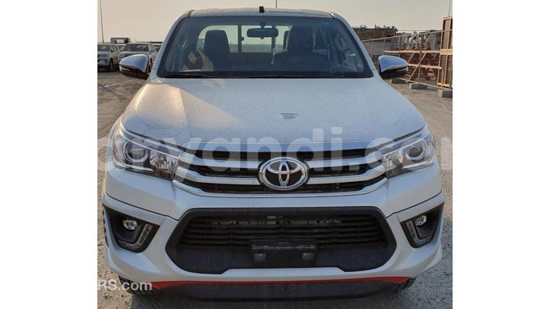 Big with watermark toyota hilux zambia import dubai 9967