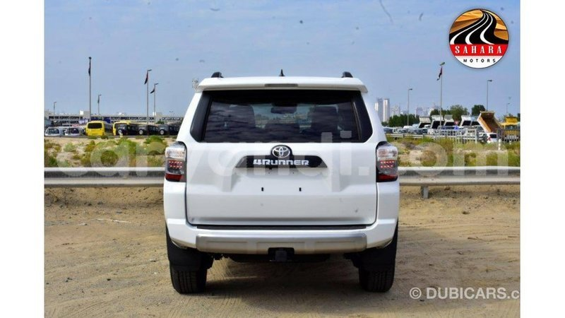 Big with watermark toyota nadia zambia import dubai 9969