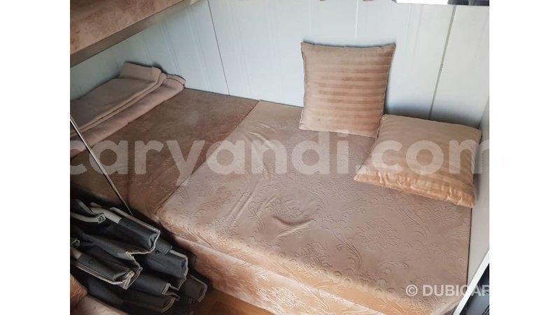 Big with watermark kia rio zambia import dubai 9973