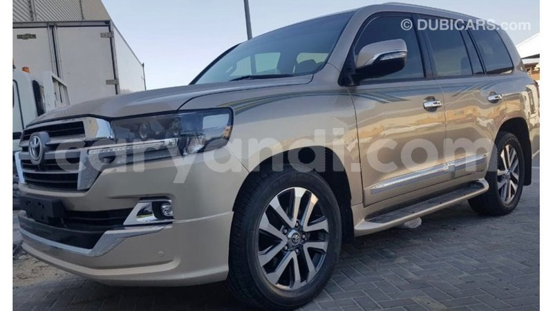 Big with watermark toyota land cruiser zambia import dubai 9974