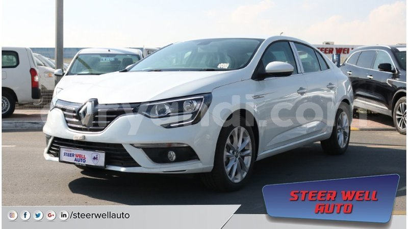 Big with watermark renault megane zambia import dubai 9978