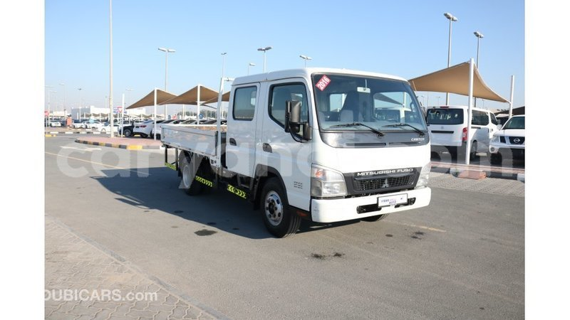 Big with watermark mitsubishi canter zambia import dubai 10047