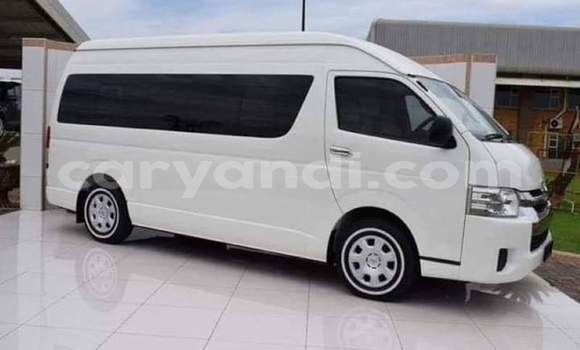 Medium with watermark toyota hiace zambia lusaka 10061