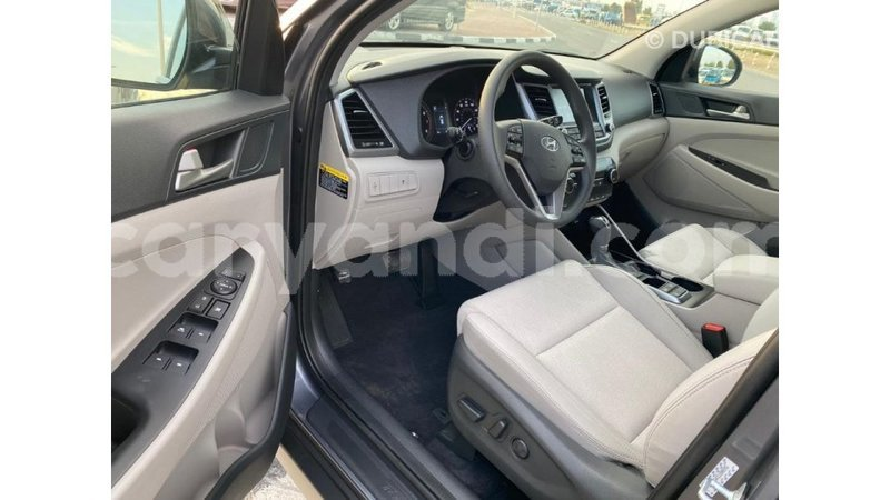 Big with watermark hyundai tucson zambia import dubai 10094