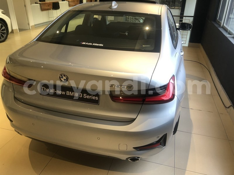 Big with watermark bmw 3%e2%80%93series zambia lusaka 10107