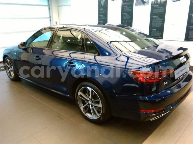 Big with watermark audi a4 zambia lusaka 10115