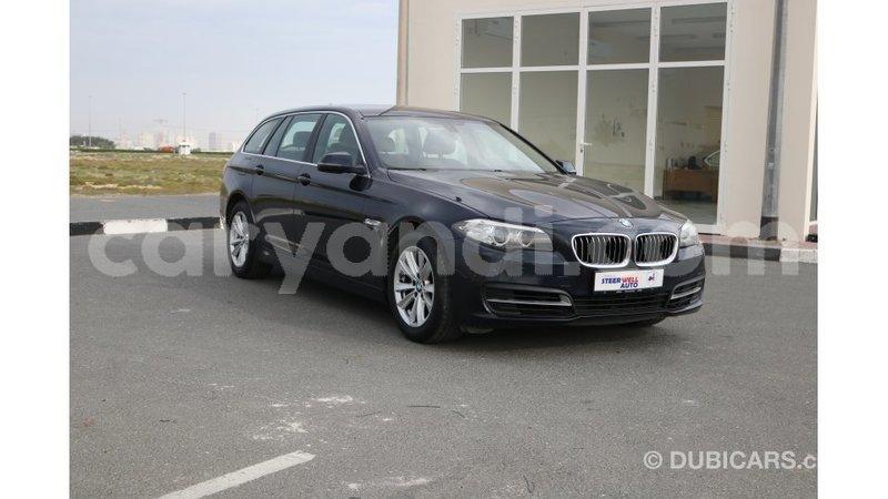 Big with watermark bmw c zambia import dubai 10127