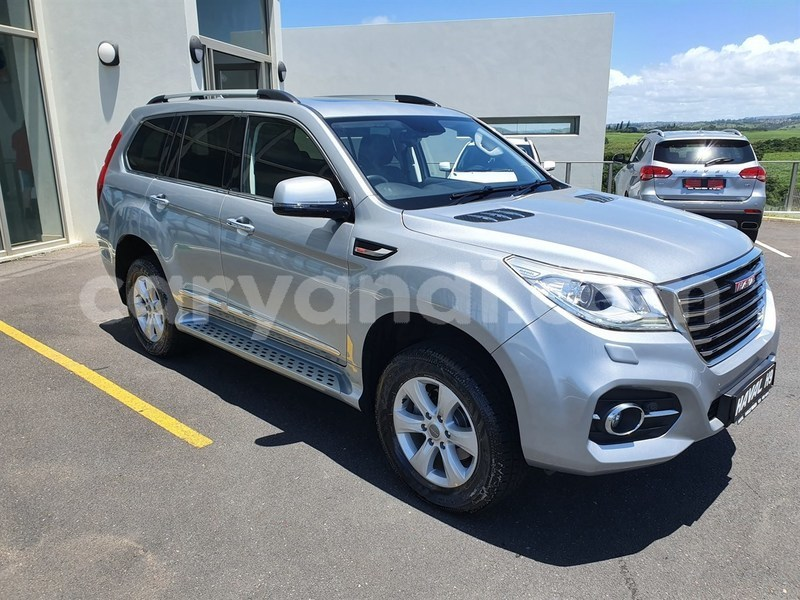 Big with watermark haval h9 zambia chingola 10133