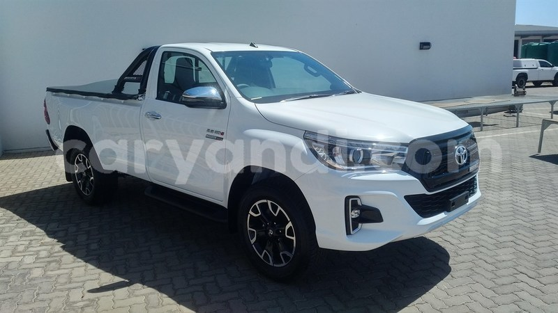 Big with watermark toyota hilux zambia chipata 10135