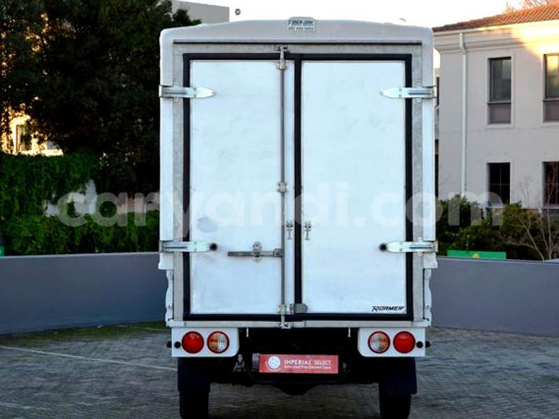 Big with watermark kia k7 zambia chipata 10142