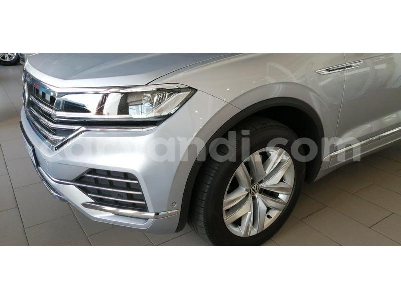 Big with watermark volkswagen touareg southern mazabuka 10148