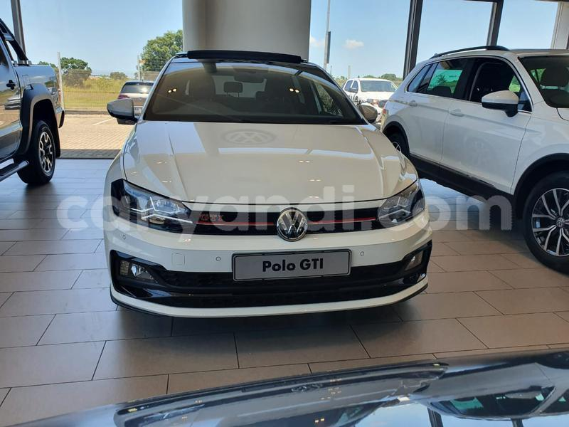 Big with watermark volkswagen polo gti southern mazabuka 10150