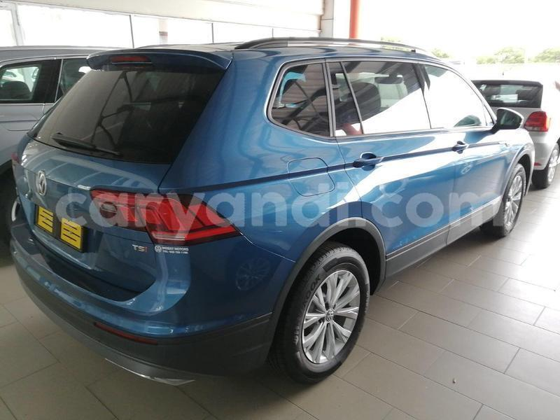 Big with watermark volkswagen tiguan southern mazabuka 10151