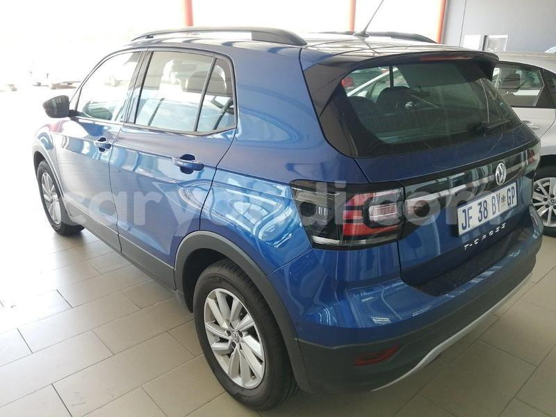 Big with watermark volkswagen t roc southern mazabuka 10152