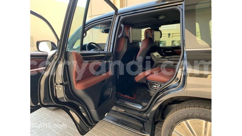 Big with watermark lexus lx zambia import dubai 10157