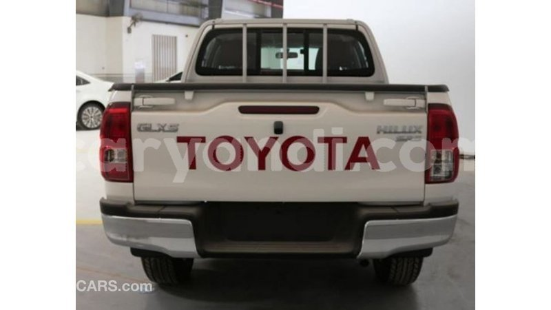 Big with watermark toyota hilux zambia import dubai 10159