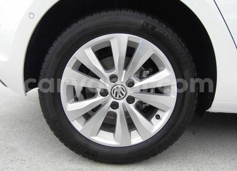 Big with watermark 2016 volkswagen golf 92tsi comfortline 7 auto4