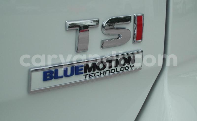 Big with watermark 2016 volkswagen golf 92tsi comfortline 7 auto7