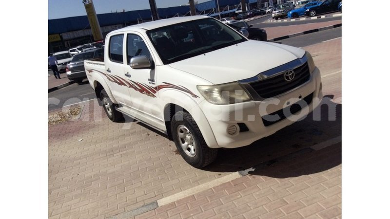 Big with watermark toyota hilux zambia import dubai 10216