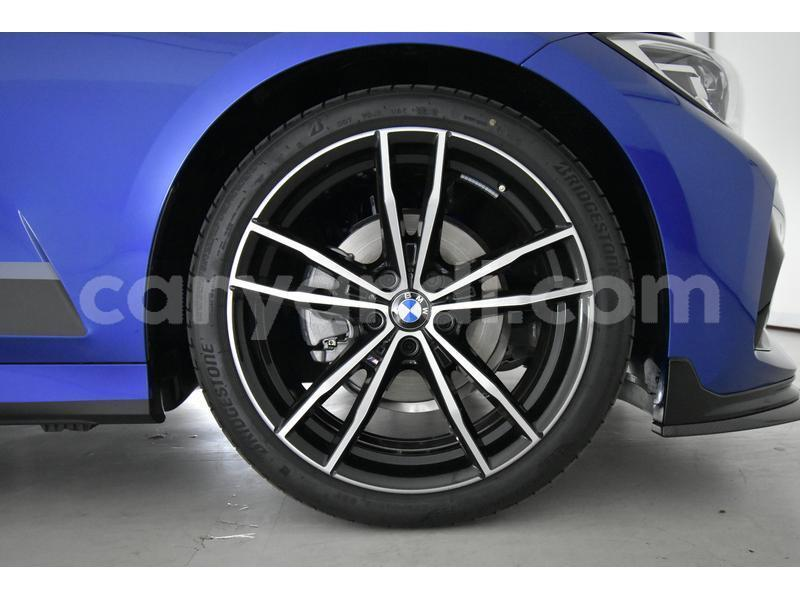 Big with watermark bmw 3%e2%80%93series zambia lusaka 10234