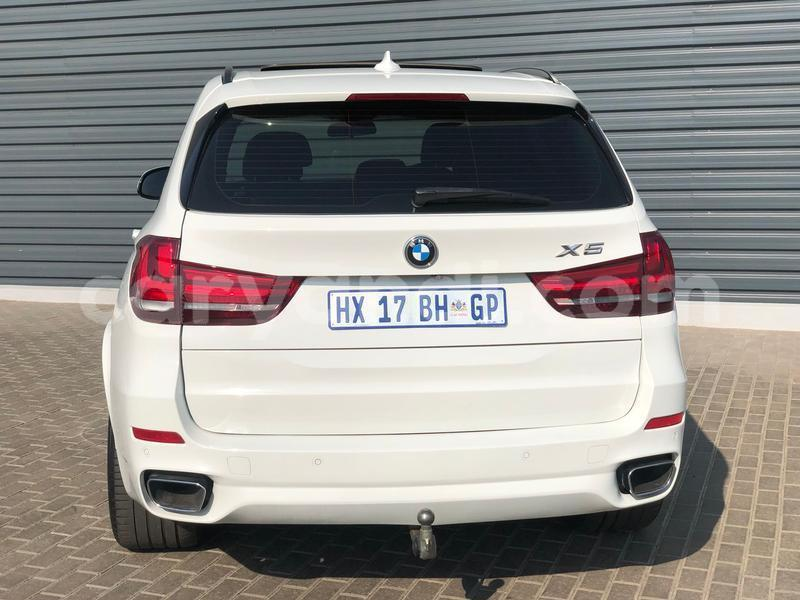 Big with watermark bmw x5 zambia kabwe 10292