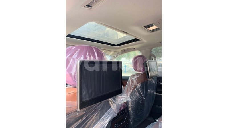 Big with watermark toyota land cruiser zambia import dubai 10372