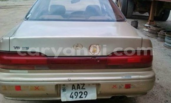 Buy Used Toyota Camry Other Car in Chipata in Zambia