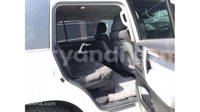 Big with watermark toyota land cruiser zambia import dubai 10444