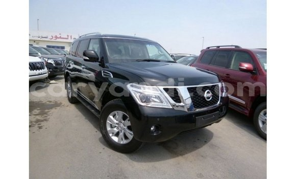 Medium with watermark nissan patrol zambia import dubai 10502