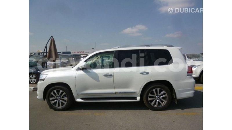 Big with watermark toyota land cruiser zambia import dubai 10587