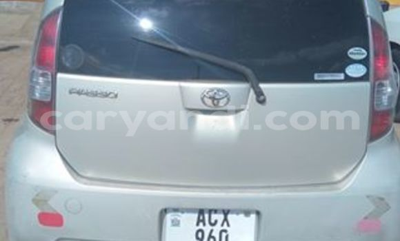 Buy Used Toyota Paseo Other Car in Chipata in Zambia