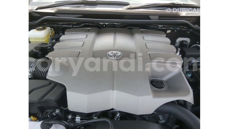 Big with watermark toyota land cruiser zambia import dubai 10608