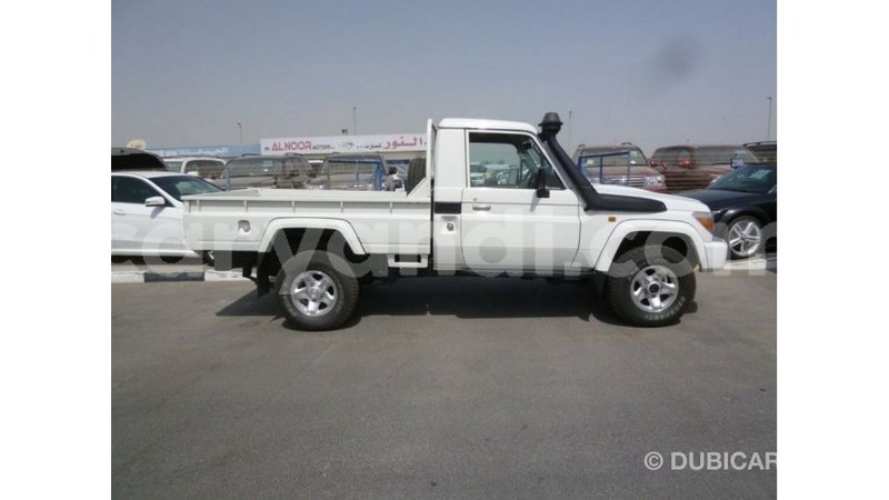 Big with watermark toyota land cruiser zambia import dubai 10638